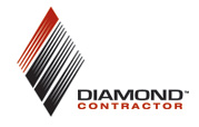 Freeze Refrigeration, Inc. is a Mitsubishi Electric Diamond Alliance preferred contractor.