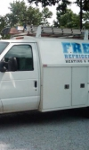 Freeze Refrigeration, Inc.